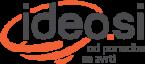 Ideo Plus logo