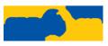 enaA.com logo