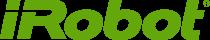 iRobot.si logo