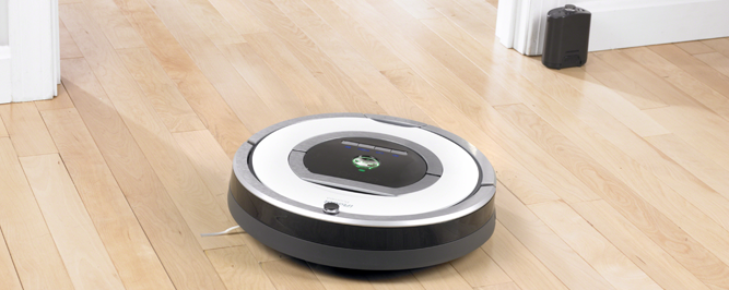 Roomba 776 banner