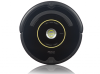 Roomba 651 xLife Outlet