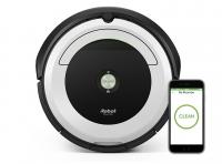 Roomba 691