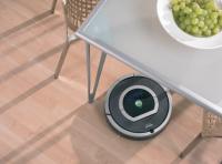 Roomba 782