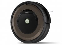 Roomba 896 Outlet