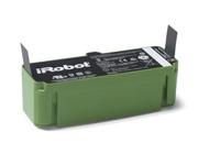 1800 mAh Litij-Ionska baterija (v robotu)