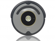 Roomba 631 xLife Outlet