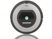 Roomba 774