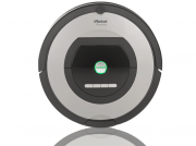 Roomba 774 Outlet