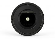 Roomba 876