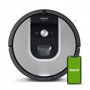 Roomba 965 + Darilo