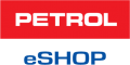 PETROL eSHOP logo