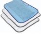 Čistilne krpice iz mikrovlaken  MIX
