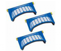 R600 Filteri AeroVac