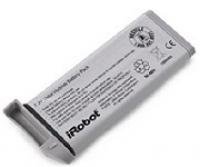 Baterija Scooba 230 NiMH
