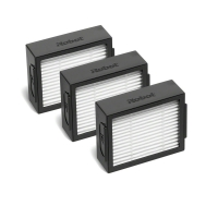 Filtri za serijo e5/e6/i3/i7