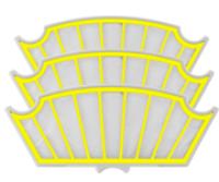 R500 Filteri