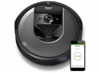 Roomba i7158 Outlet