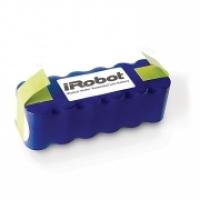 iRobot xLife baterija NiMH 3000mAh