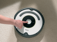 Roomba 616 Outlet