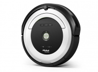 Roomba 680 Outlet