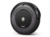 Roomba 681 Outlet