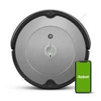 Roomba 694
