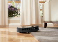 Roomba 865 Outlet