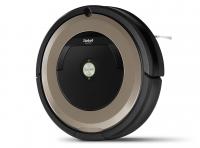 Roomba 891