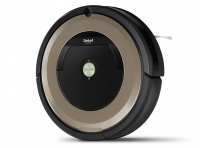 Roomba 891 Outlet