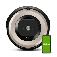 Roomba e5152 Outlet