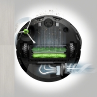 Roomba e5154 Outlet