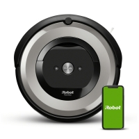 Roomba e5 Outlet