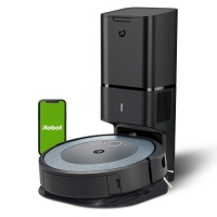 Roomba i3+ (i3552) Outlet