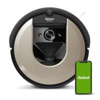 Roomba i6158