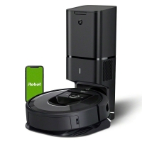 Roomba i7+ (i7558) Outlet