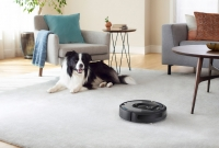Roomba i7150 Outlet