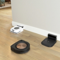 Roomba s9 outlet