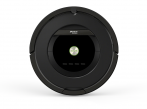 Roomba 875 Outlet