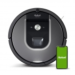 Roomba 975