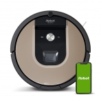 Roomba 974 Outlet