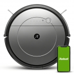 Roomba Combo 1118 Outlet