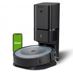 Roomba i3+ (i3552)