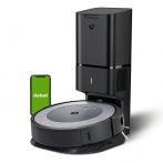 Roomba i3+ (i3556) Outlet