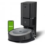 Roomba i4+ (i4558)