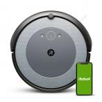 Roomba i3152