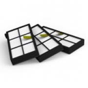 3 pack filtri serija 900