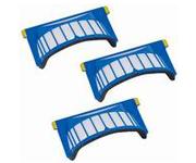 AeroVac filtri