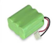 Baterija Braava 320