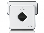 Braava 390t Outlet