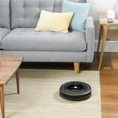 iRobot_Roomba_e5158